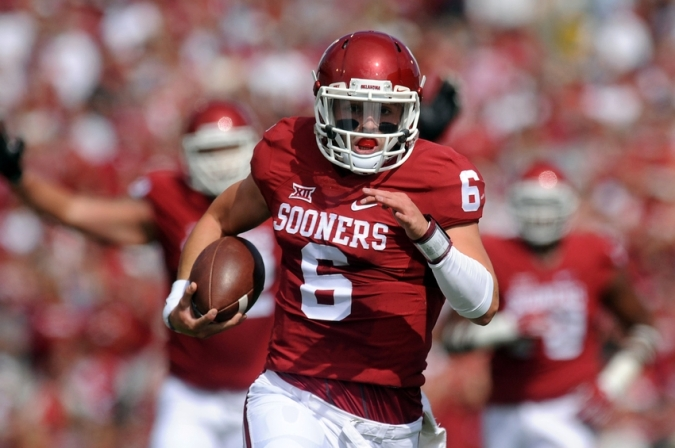 baker-mayfield-ncaa-football-tulsa-oklahoma.jpg
