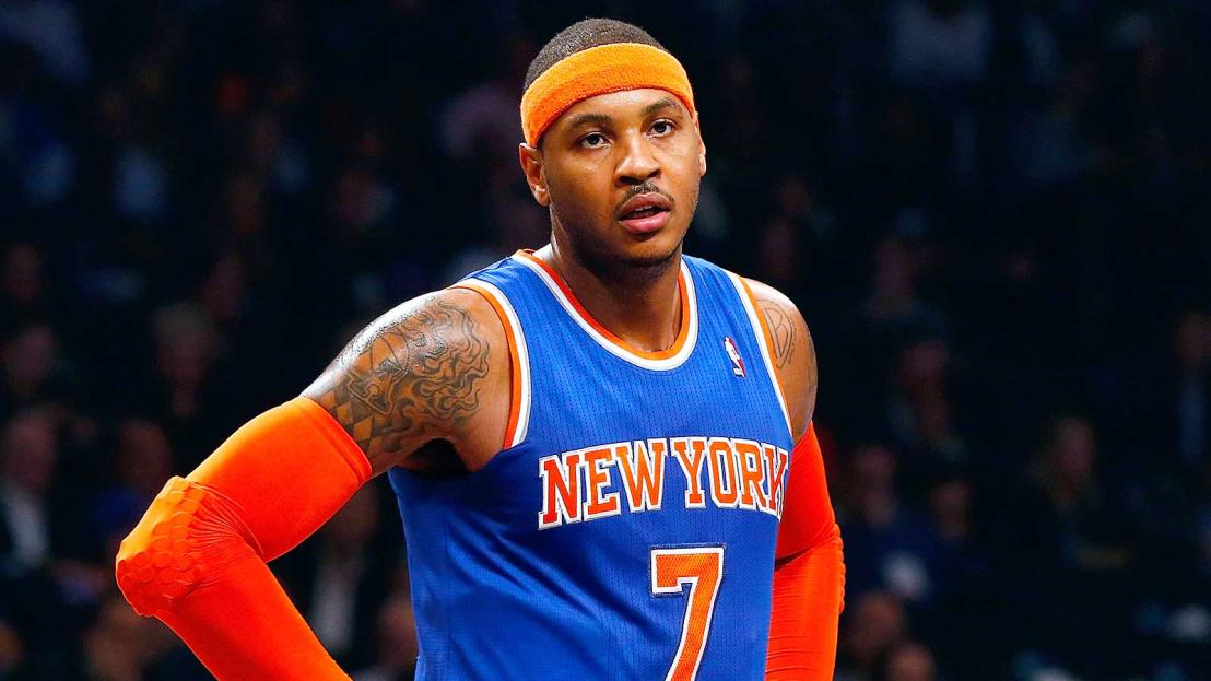 The Knicks Are the Worst Franchise in SportsHistory